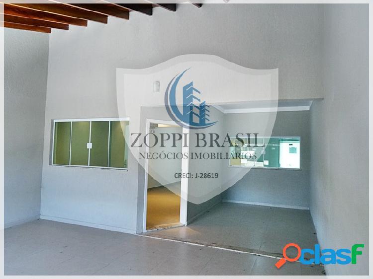 CA493 - Casa, Venda, Americana SP, Jardim Terramérica III, 150 m² terreno, 2