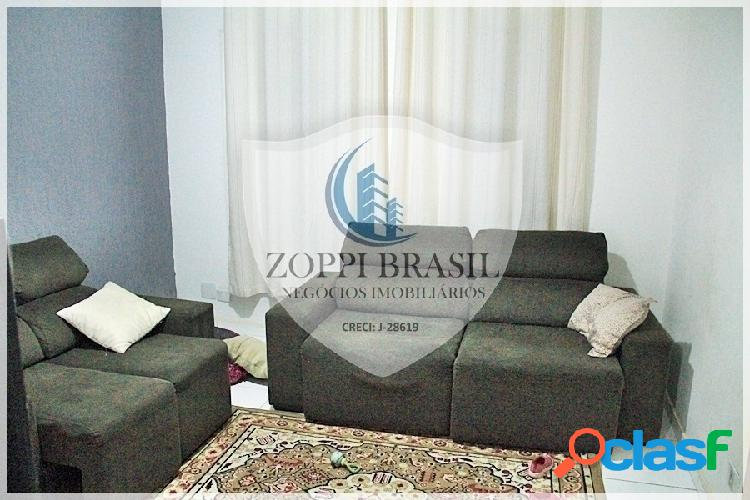 CA512 - Casa, Venda, Americana SP, Jardim Brasil, 250 m² terreno, 180 m² ár 1