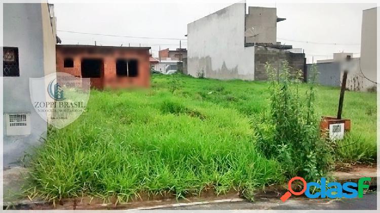 Ca591 - casa à venda em americana sp, jd.boer ii, em construção, 150 m² ter