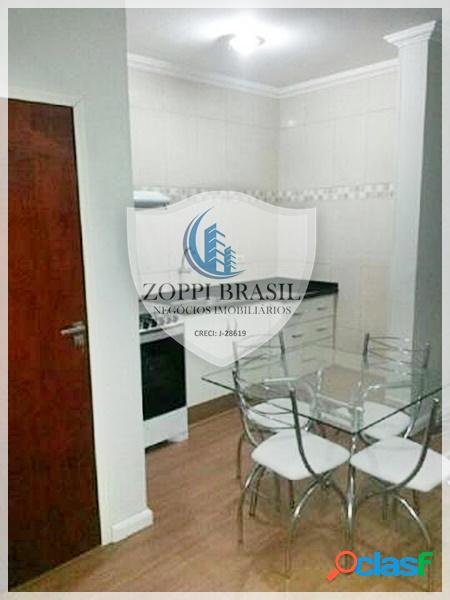 CA633 - Casa à Venda em Americana SP, Jardim Balsa II, NOVA,150 m² terreno, 1