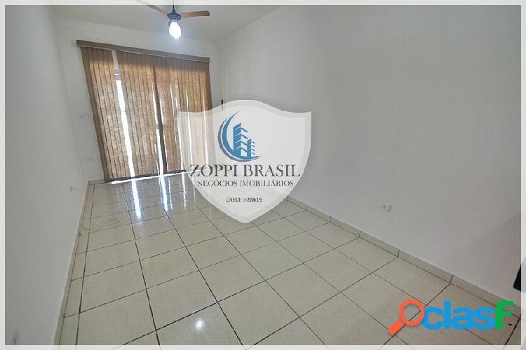 CA634 - Casa à Venda em Americana SP, Jardim Balsa II, 150 m² terreno, 84 m 1