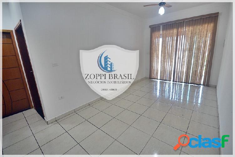CA634 - Casa à Venda em Americana SP, Jardim Balsa II, 150 m² terreno, 84 m 2