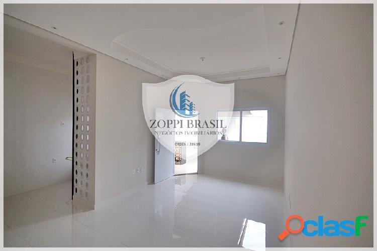 CA697 - Casa à Venda em Americana SP, Jardim Terramérica, 156 m² terreno, 3 3