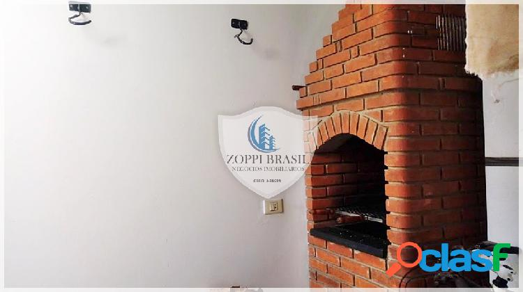 Ca719 - casa à venda em santa bárbara d´oeste sp, jardim pérola, 150 m² ter