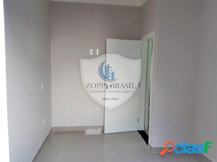 CA822 - Casa para venda em Americana, Jardim Ipiranga, 156m², 3 dormitórios 1