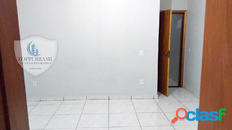 CA852 - Casa para venda em Americana, no Bairro Jardim Das Orquídeas, com 1 1