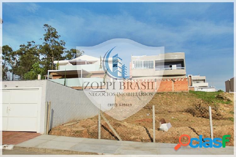 TE161 - Terreno, Venda, Americana Sp, Jardim Dona Judith, 324 m². LOCALIZAÇ 1
