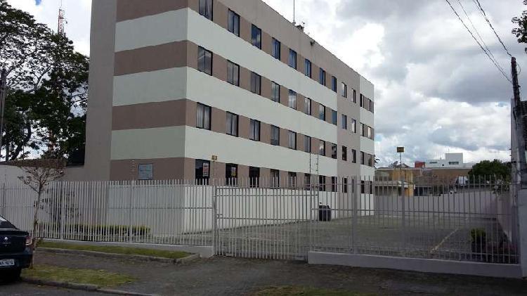 Apartamento com 1 quarto para alugar, 40 m² por r$ 900/mês