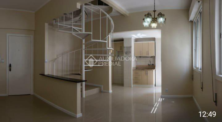 Apartamento com 1 quarto à venda, 65 m² por r$ 265.000