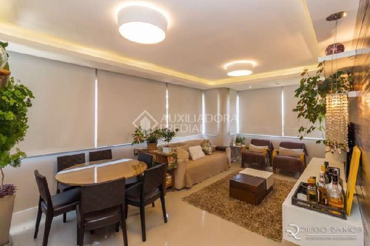 Apartamento com 3 quartos à venda, 86 m² por r$ 790.000