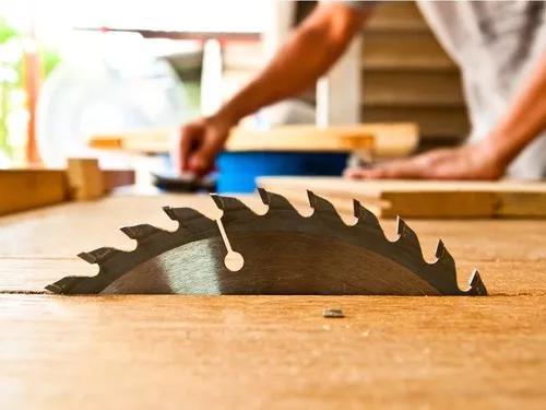 Apostila aprenda tudo sobre marcenaria e carpintaria