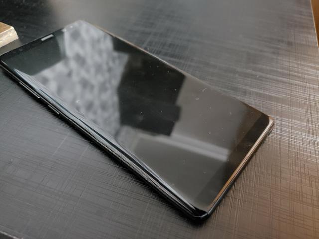 Samsung galaxy note 8 64 gb duos