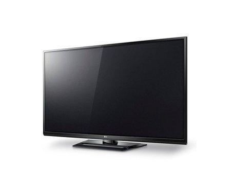 Tv plasma lg 42 excelente para assistir filmes e jogos em
