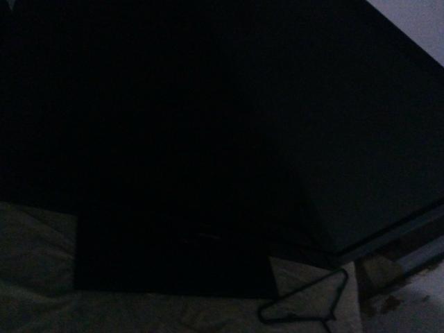 Televisão cce 32 polegadas 150$$
