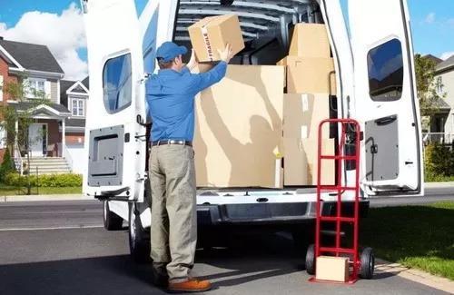 Agrega-se vans e utilitários