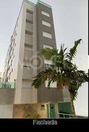 Apartamento com 3 quartos à venda no bairro sion, 89m²