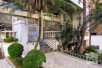 Casa para alugar no bairro santo agostinho, 1050m²