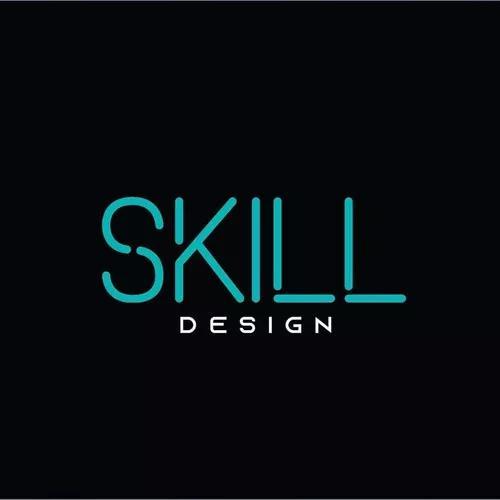Confecção de logomarca profissional