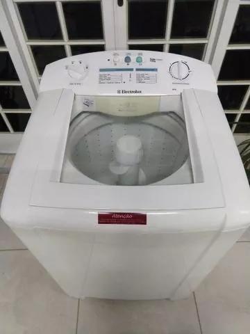 Consertos de máquina de lavar roupas