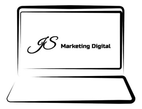 Criação de sites, presença online, sites para