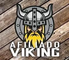 Curso afiliado viking - completo