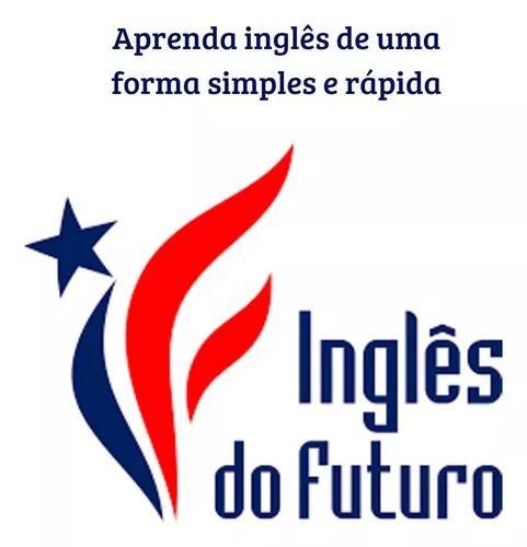 Curso de inglês online (método rápido, simples e fácil)