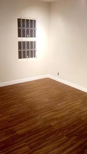 Instalador piso vinílicos durafloor sp carpete madeira
