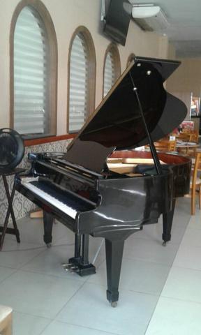 João do piano.serviços geral