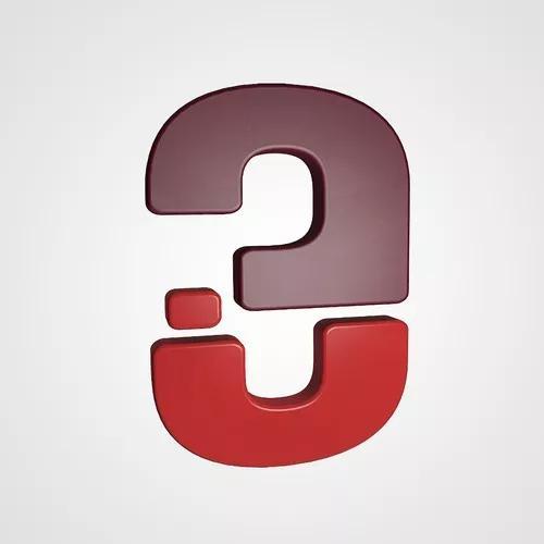 Logo logomarca profissional