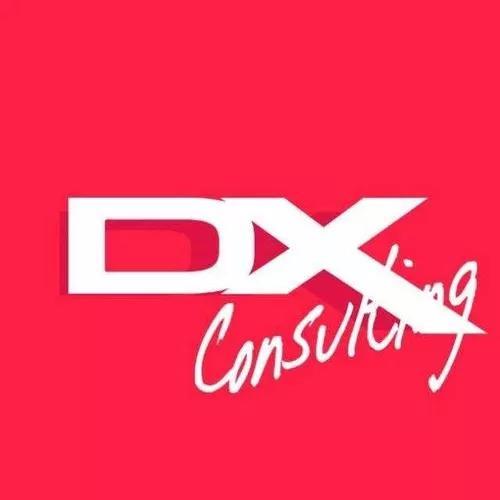 Logo + serviços de design