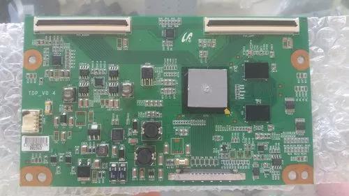 Peças tv sony 46ex505 placa tcom,placa de fonte,placa inve