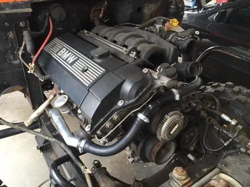 Retifica de motores nac import e câmbios automáticos todos