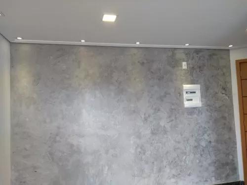 Serviços De Pinturas Imobiliárias Residenciais E