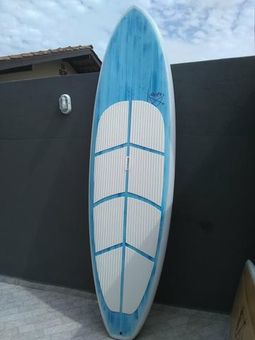 Stand up paddle full epoxi sob encomenda