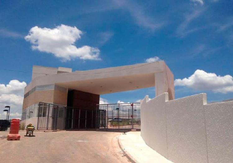 Apartamento com 2 quartos à venda, 52 m² por r$ 220.500