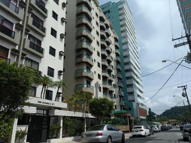 Apartamento com 3 dormitórios para alugar, 80 m² por r$