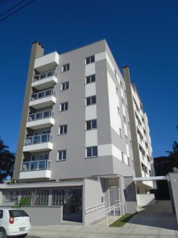 Apartamento para alugar com 2 dormitórios em costa e silva,