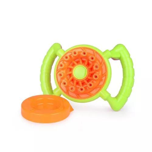 Brinquedos engraçado ventilador do ventilador elétrico