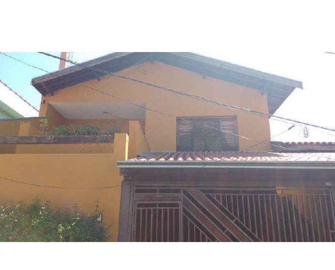 Casa em várzea paulista-sp