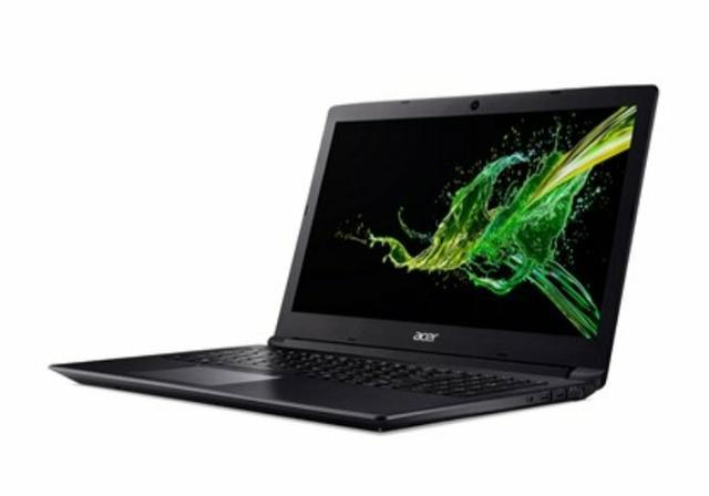 ACER ASPIRE E5-771 series notebook BIOS CHIP
