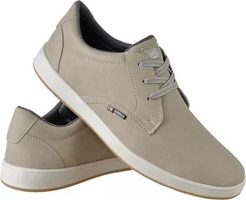 Sapato masculino casual sapatenis mocassins docksides outono
