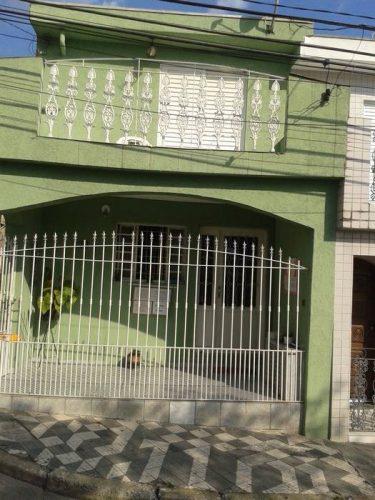 Sobrado vila mazzei, 3 dorm, direto com proprietario – 09