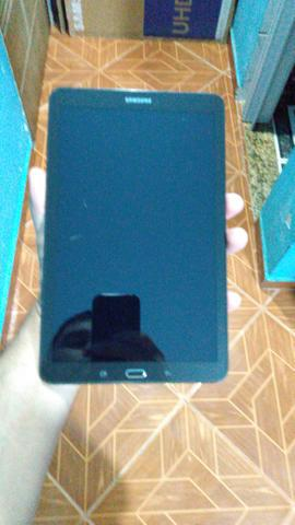 "Tablet e samsung galaxy 9.6"" 40gb perfeito"