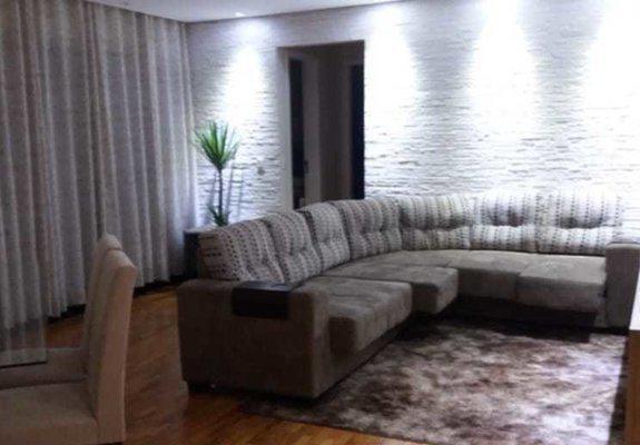 Vendo apartamento - cond. vida melhor / taboão da serra