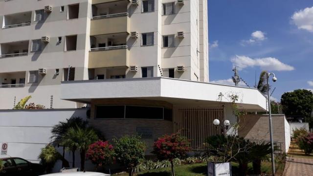 Via ipiranga - 63mts² 02 quartos/andar alto/sacada