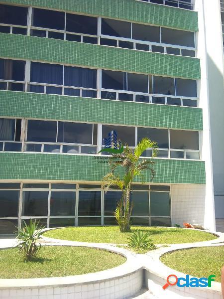 Apartamento 160 m², 3 quartos, em piedade, beira mar