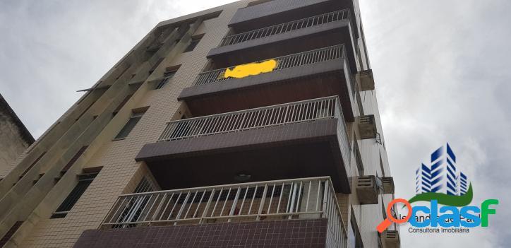 Apartamento 3 quartos (1 suíte) boa viagem (setúbal) 124m