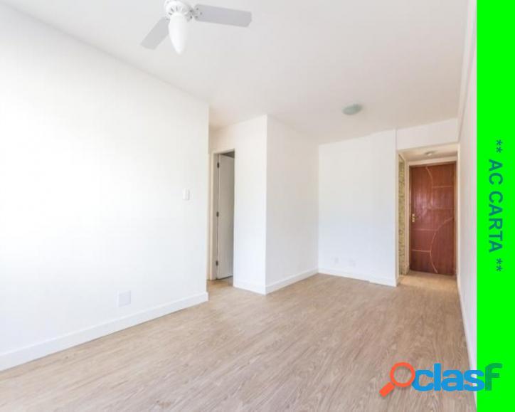 Apartamento térreo 2 quartos, garagem - praça seca. vendo seu imóvel