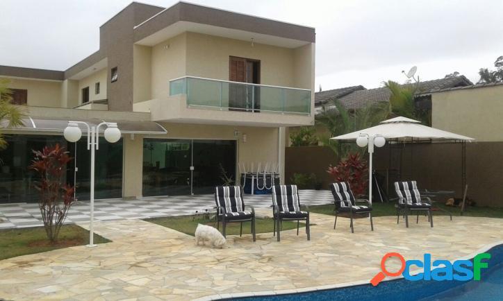 Ótima casa, em atibaia (cond. shambala ii)