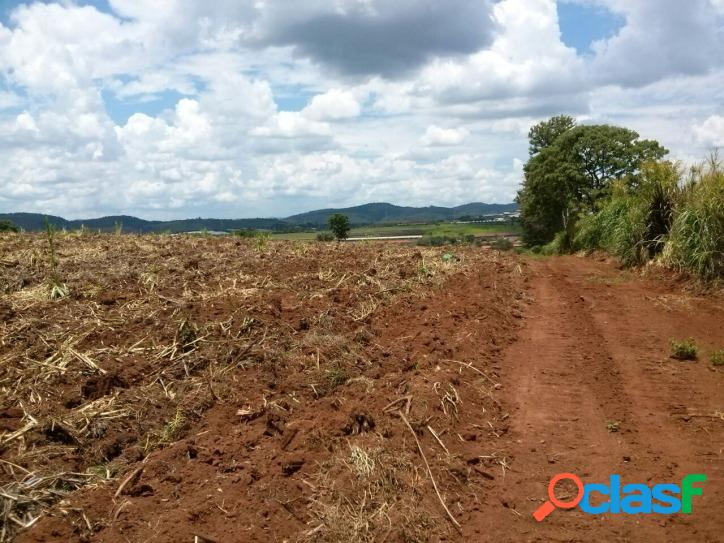 Terreno em atibaia 139 mil mts ideal p/ loteamento